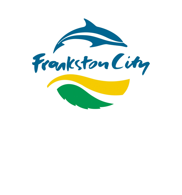 Frankston logo