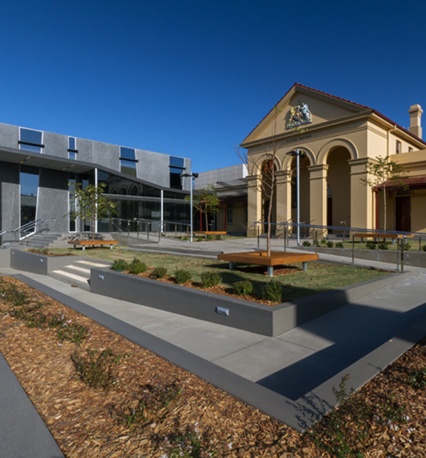 taree_courthouse