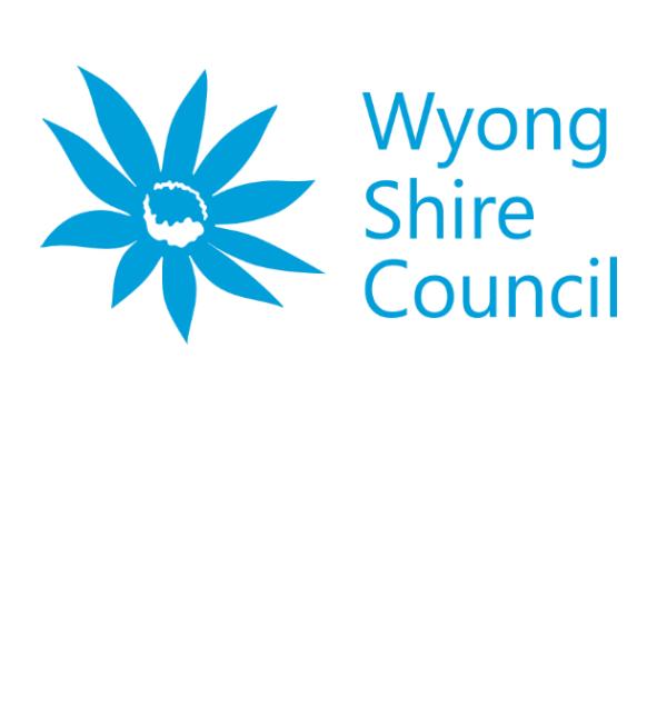 Wyong Council