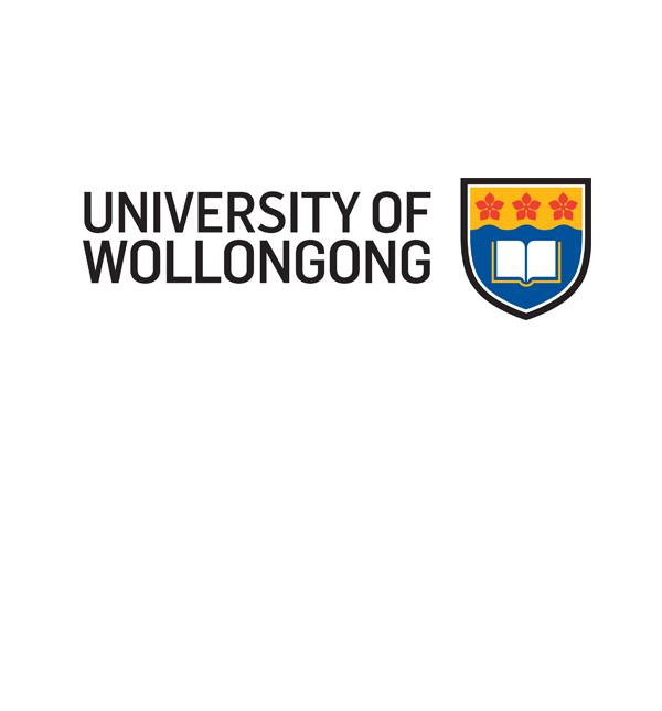 93 uni wollongong
