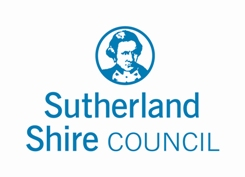 Sutherland_Shire_Council