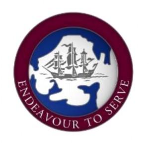 sutherland hospital logo