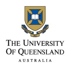 UoQ_logo