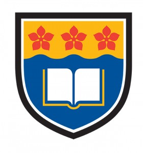 UoW_logo