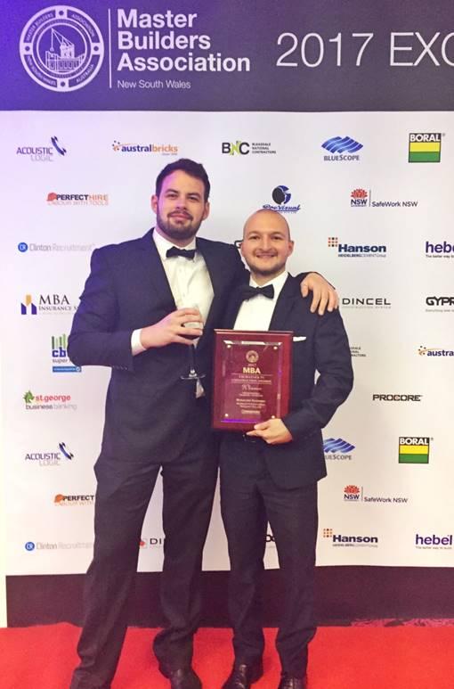 e7a awards