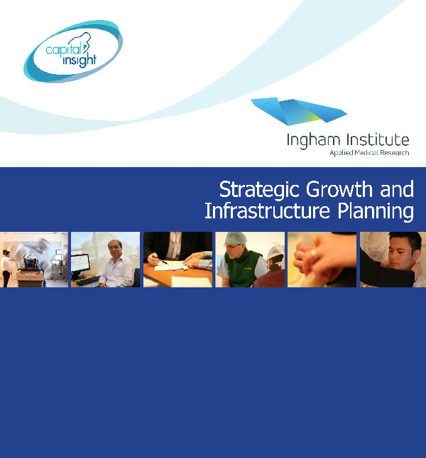 ingham_planning
