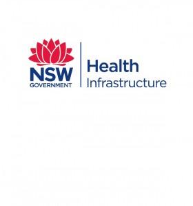 health_infrastructure