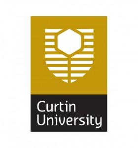 curtin_logo