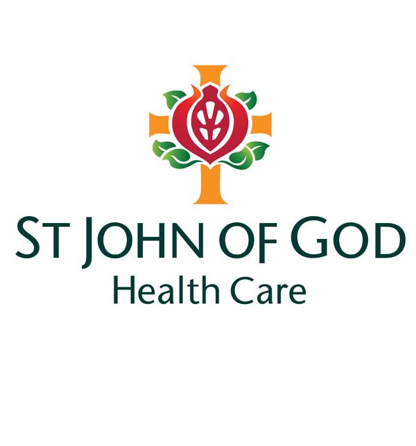 st_john_of_god