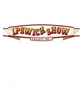 ipswich_show_logo