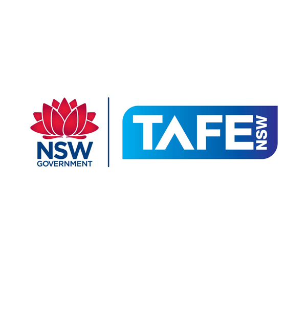 74 TAFE_NSW 2