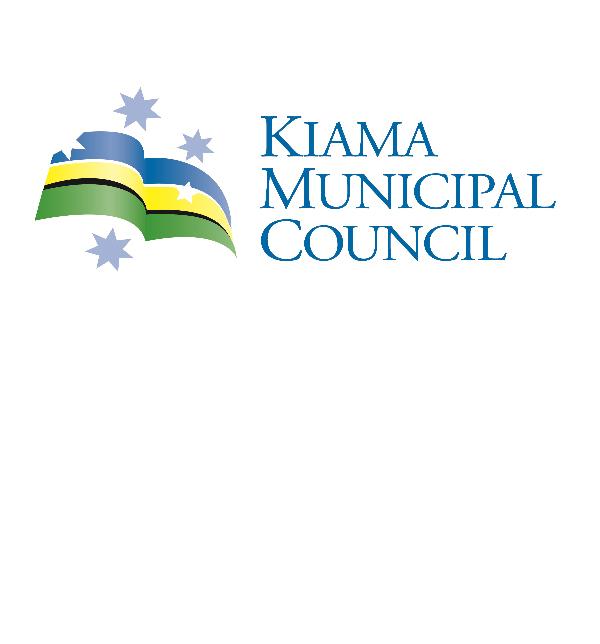 Kiama Council