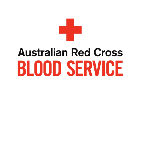 ARC blood service