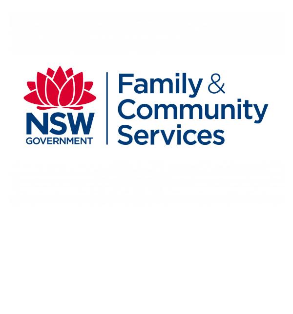 NSW housing
