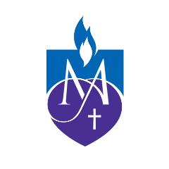 logo-svha