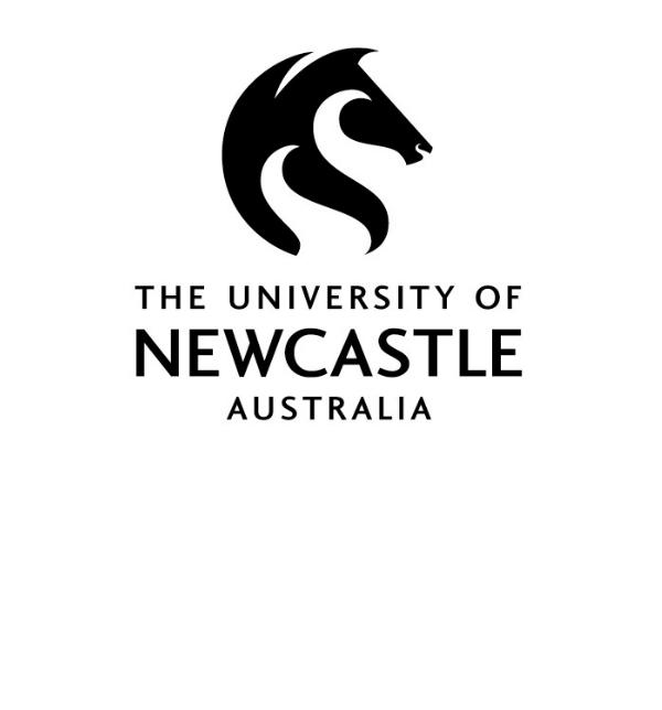 uni of newcastle