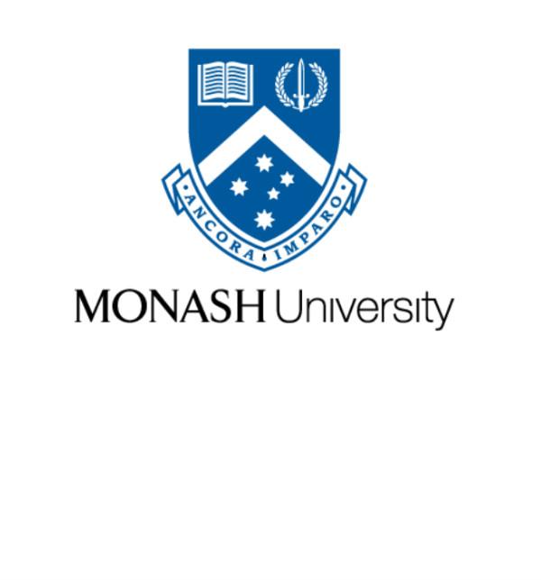 monash_logo