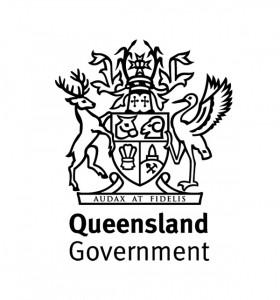 qld_logo